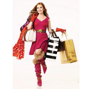 4998c-frugal-shopping-ideas
